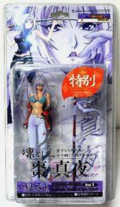 Tenjho Tenge Special Edition-01ab