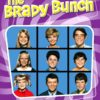 The Brady Bunch-0