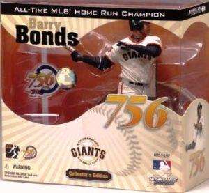 "MLB (""EXCLUSIVES BOX SETS"") ""Rare-Vintage"" Series (2006-2007)"