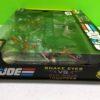 Snake Eyes vs Red Ninjas Troopers (Exclusive)-02