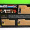 Snake Eyes vs Red Ninjas Troopers (Exclusive)-05
