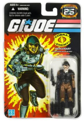 GI JOE Major Bludd-2