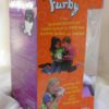 Furby (Back-Side-All) 1998 (1)
