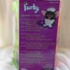 Furby (Back-Side-All) 1998 (3)
