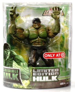 Incredible Hulk Target Exclusive-01a - Copy