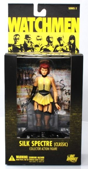 """DC DIRECT (Exclusives & Limited Edition Series Collection) """"Rare-Vintage"""" (1988-2010)"""
