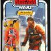 Luke Skywalker - VC44 (2011)