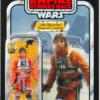 Luke Skywalker - VC44-Punched (2011)