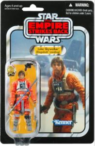 Luke Skywalker - VC44-Punched (2011) - Copy