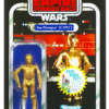 See-Threepio (C-3PO) VC 06-a