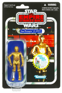 See-Threepio (C-3PO) VC 06-a - Copy