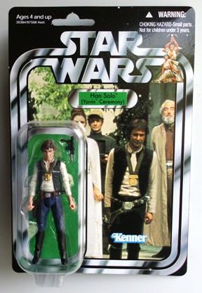 Han Solo VC42 (2011)-01a - Copy