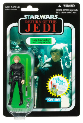 Luke Skywalker -VC 23 (2010)-01a - Copy