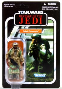 Rebel (AA) Variant VC26-01a (1) - Copy