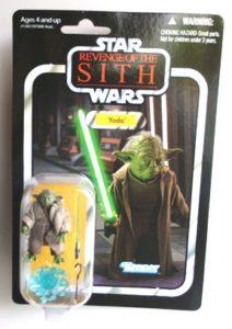 Yoda VC20 (2010) - Copy