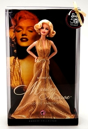 """Hollywood Legends (Exclusives, Collector's & Limited Edition Collection Series) """"Rare-Vintage"""" (1997-2009)"""