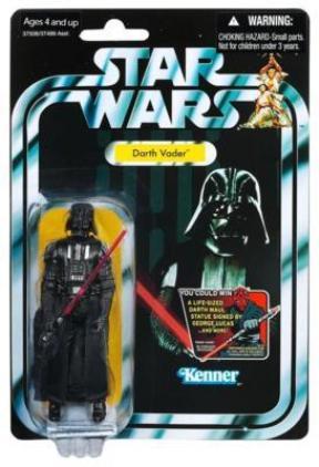 Darth Vader-VC93 (2012)-01
