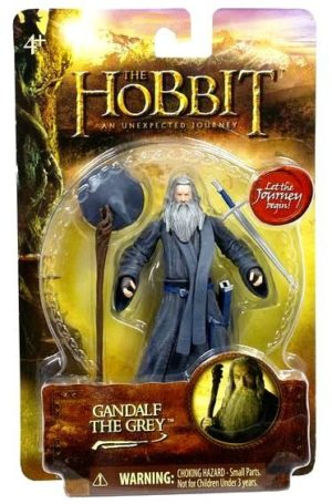 Gandalf the Grey (2012)-1