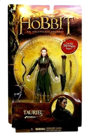 Tauriel The Hobbit-01aaa