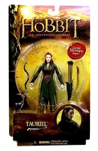 Tauriel The Hobbit-01aaa
