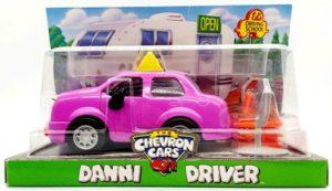 DANNI DRIVER-a - Copy
