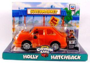 HOLLY HATCHBACK-a - Copy