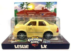 LESLIE LX-00 - Copy