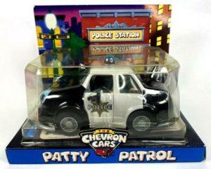 PATTY PATROL-a - Copy