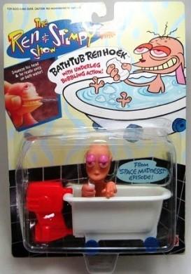 Ren and Stimpy (Bathtub Renhoek)-01b - Copy