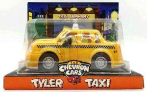 TYLER TAXI - Copy