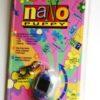 NANO-PUPPY--Virtual-Pal-Digital-Game- - Copy