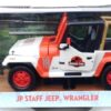 JP Staff Jeep #18 (0aaa)