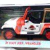 JP Staff Jeep #18 (0b)