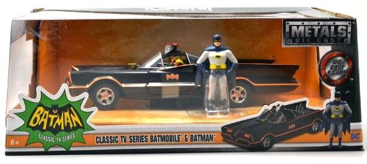Batman Classic TV Series-00