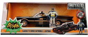 Batman Classic TV Series-000