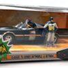 Batman Classic TV Series-01