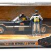Batman Classic TV Series