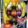 (Kenner) 1998 Optimal Optimus 80441-1
