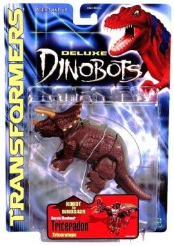 Triceradon - Copy