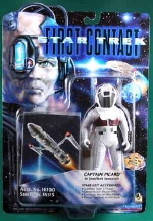 Captain Picard in Space Suit-00