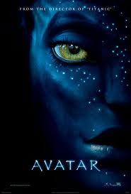 "AVATAR (""The Movie"") Action Figures ""Rare-Vintage"" (2010)"