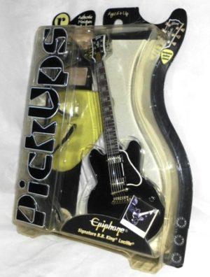 "Authentic Gibson Replica Guitars ""Rare-Vintage"""