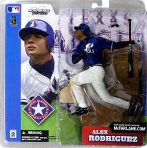 "MLB-Series-02 (""Original Release"") ""Rare-Vintage"" Series 2 (2002)"