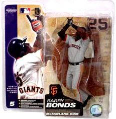 "MLB-Series-05 (""Original Release"") ""Rare-Vintage"" Series 5 (2003)"