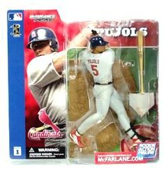 "MLB-Series-01 (""Original Release"") Series 1 ""Rare-Vintage"" 2002"