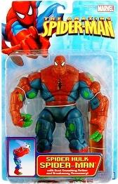 "The Amazing Spider-Man Series ""Rare-Vintage"" (1996-2006)"