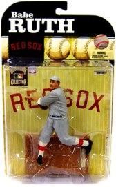 "MLB Cooperstown (""Original Release"") ""Rare-Vintage"" Series-6 (2009)"