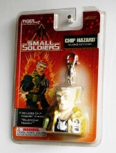Small Soldiers VR Electronics (Vintage) '98