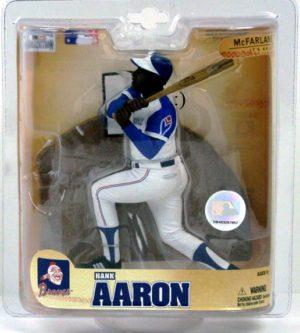 "MLB Cooperstown (""Original Release"") ""Rare-Vintage"" Series-5 (2008)"