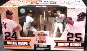 "MLB Multi-Pack (""Exclusive Box Sets"") ""Rare-Vintage"" Series (2004-2013)"
